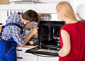 appliance-repairs